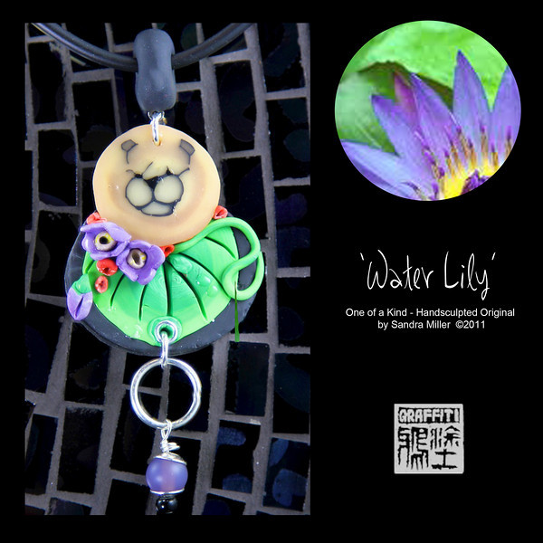 WATER-LILY-COL.jpg