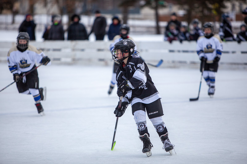 17th Annual - Edgcumbe Squirt C Tourny - January - 2020 - 9350.jpg