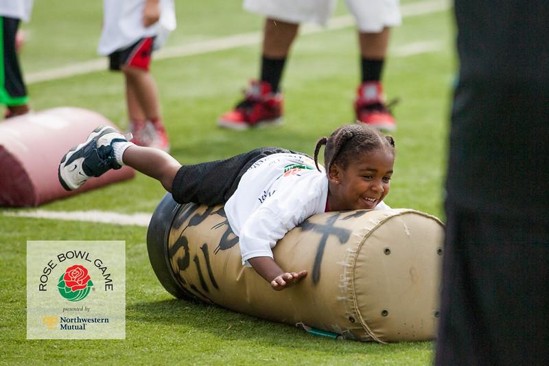 2015 Rosebowl Youth Football Clinic_0192.jpg