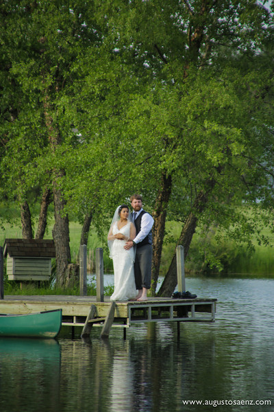 Columbus Wedding Photography-413.jpg