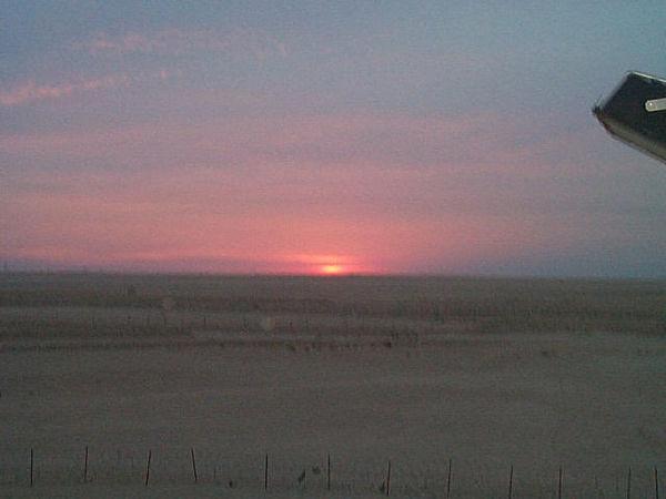 2000 11 08 - sunrise6.jpg