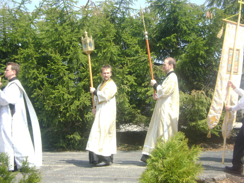 2009-St. Thomas Sunday_album200_-april09_009.jpg