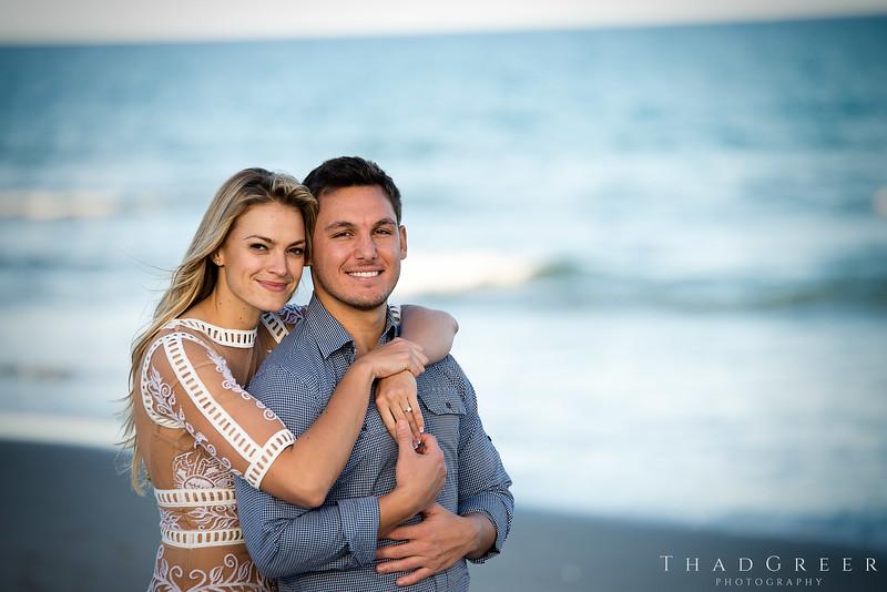 Devon-Gabe-Engagement---8302-Edit.jpg