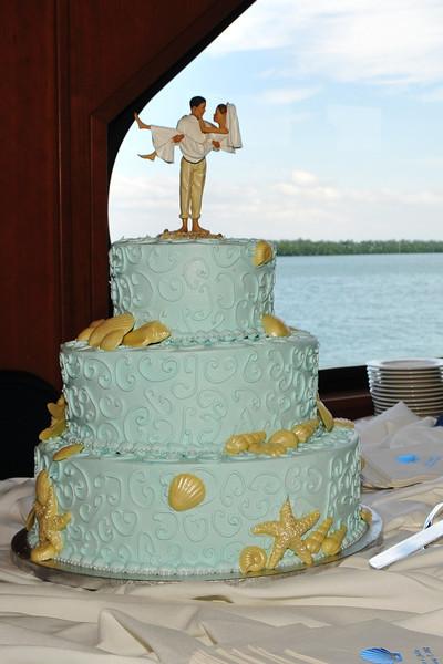 Caitlin and Dan's Naples Wedding 596.JPG