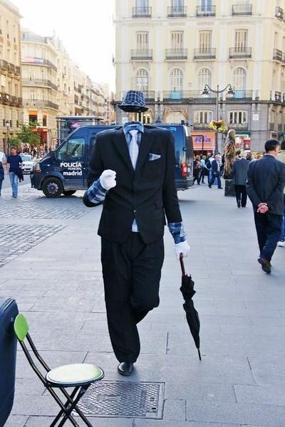 Madrid, Spain (163).jpg