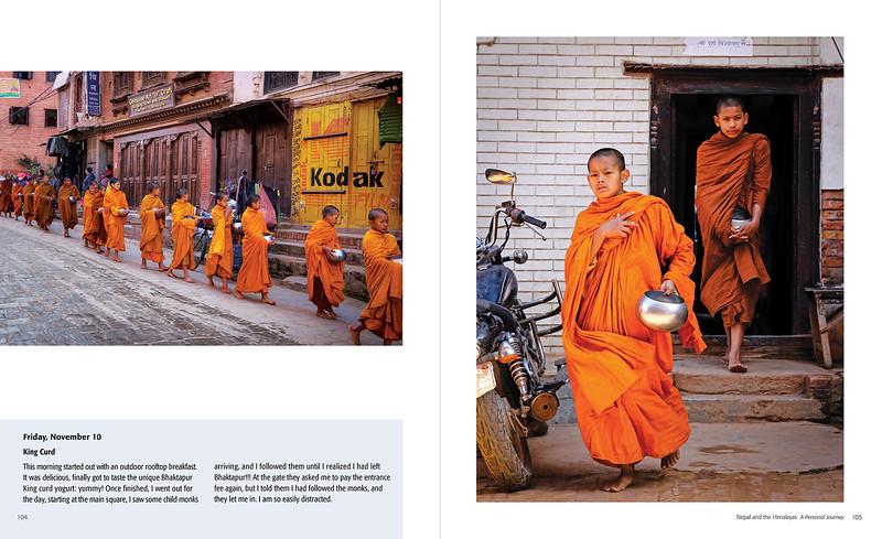 Nepal104-105.jpg