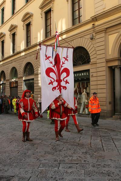Italy Gianna -   0512.jpg