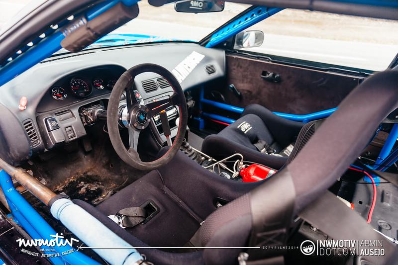 NissanFest2014-37.jpg