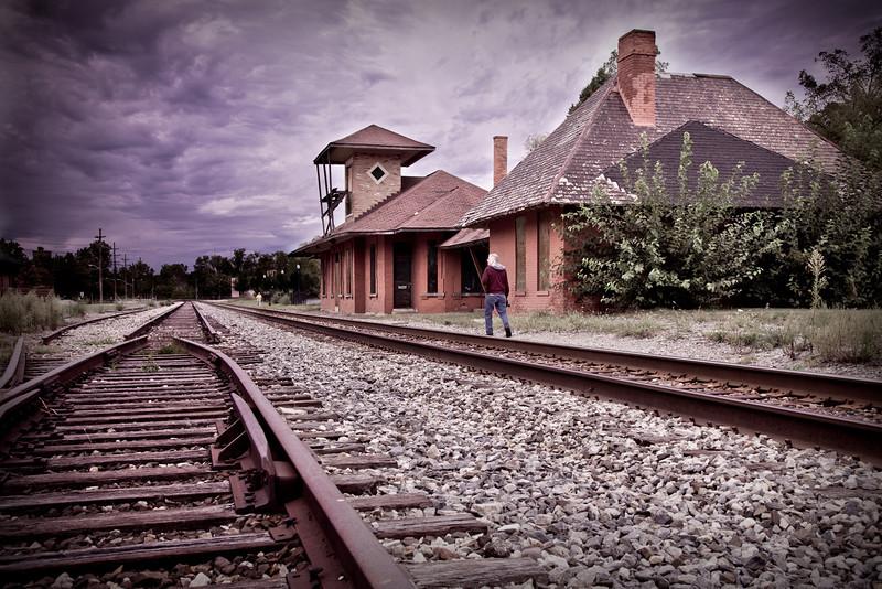 TrainDepot-6199.jpg