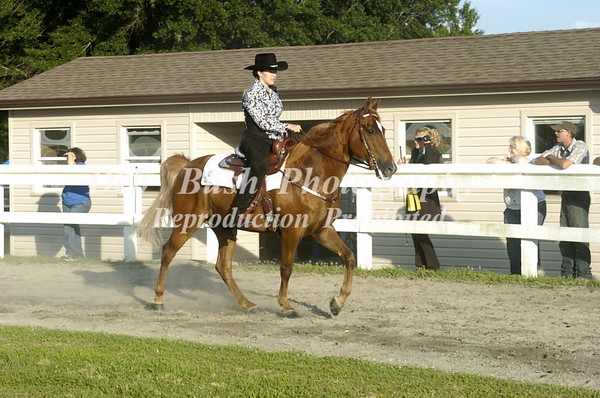 CLASS 16  COUNTRY PLEASURE SPECIALTY WESTERN
