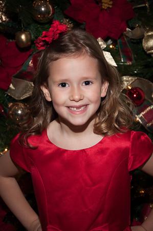 Schultz Christmas 16