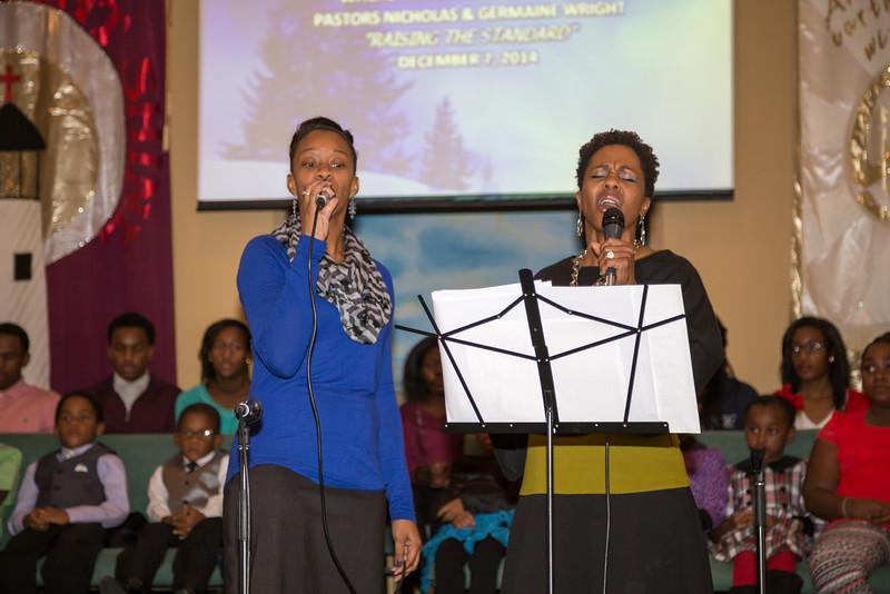 DSR_20141207CLCC Christmas Program156.jpg