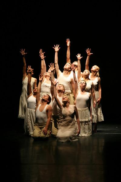 Dance 2009 (full set)