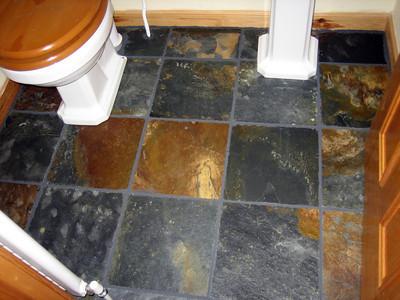 2011-Carnwath Floors, Lanarkshire