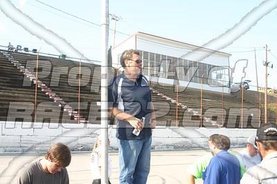 8-9-13 Kingsport Speedway