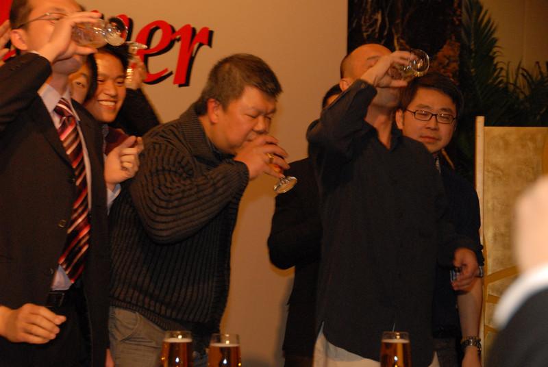 [20120107] MAYCHAM China 2012 Annual Dinner (138).JPG