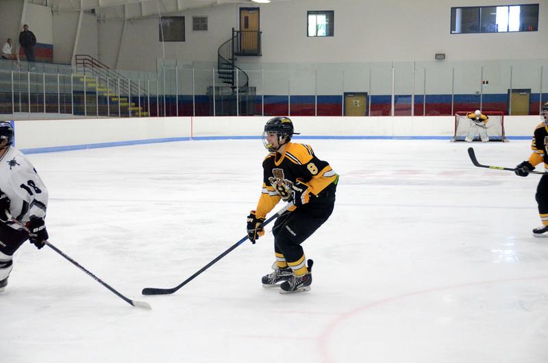 141005 Jr. Bruins vs. Springfield Rifles-033.JPG