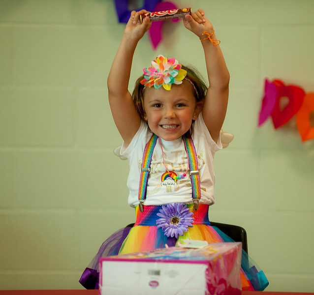 Adelaide's 6th birthday RAINBOW - EDITS-60.JPG