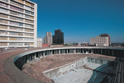 no-movement-made-on-sale-of-old-carlton-hotel