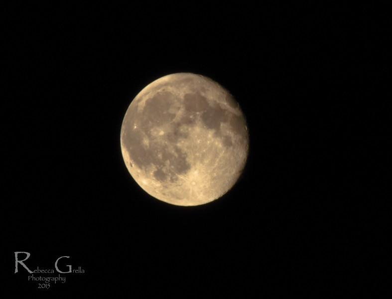 moon8_1_2015.jpg