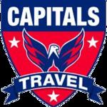 PeeWee - Capital Academy