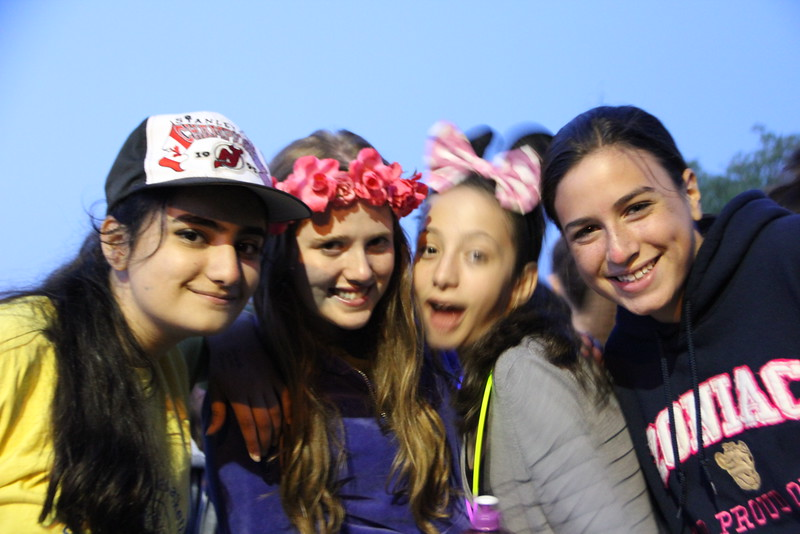 kars4kids_thezone_camp_GirlsDivsion_Smiling (463).JPG