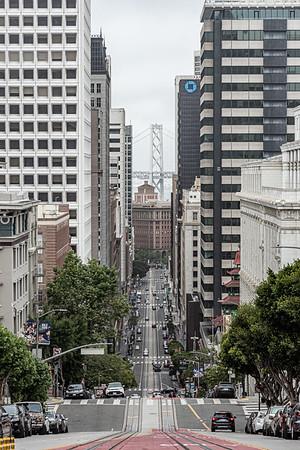 San Francisco Photo Tour