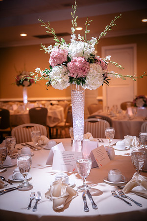 F-Wedding Reception