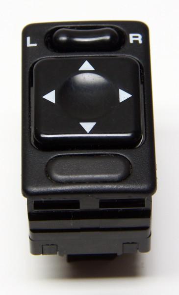 Mirror Controller Switch.jpg