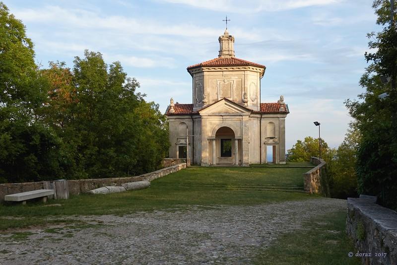 02 Sacro Monte.jpg