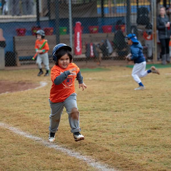 Will_Baseball-53.jpg