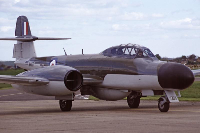 G-LOSM-GlosterMeteorNF11-RAF-EGSU-2001-05-06-JO-41-KBVPCollection.jpg
