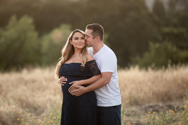 Jen Maternity-75.jpg