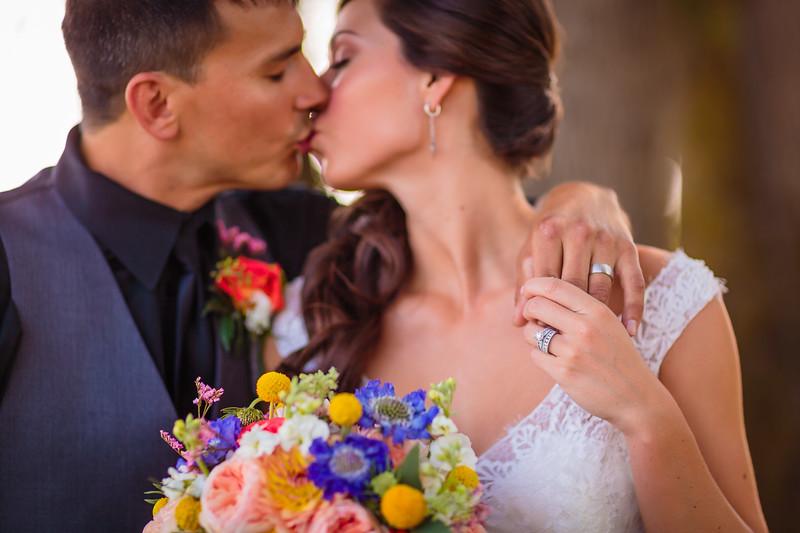 Bend Oregon Wedding Photographer (66).jpg