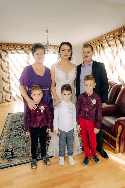 Wedding-0537.jpg