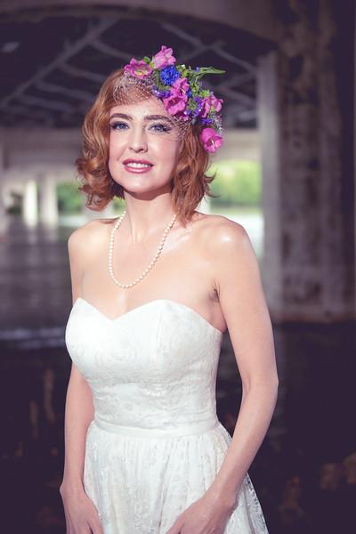 Keyfitz Wedding-39.jpg