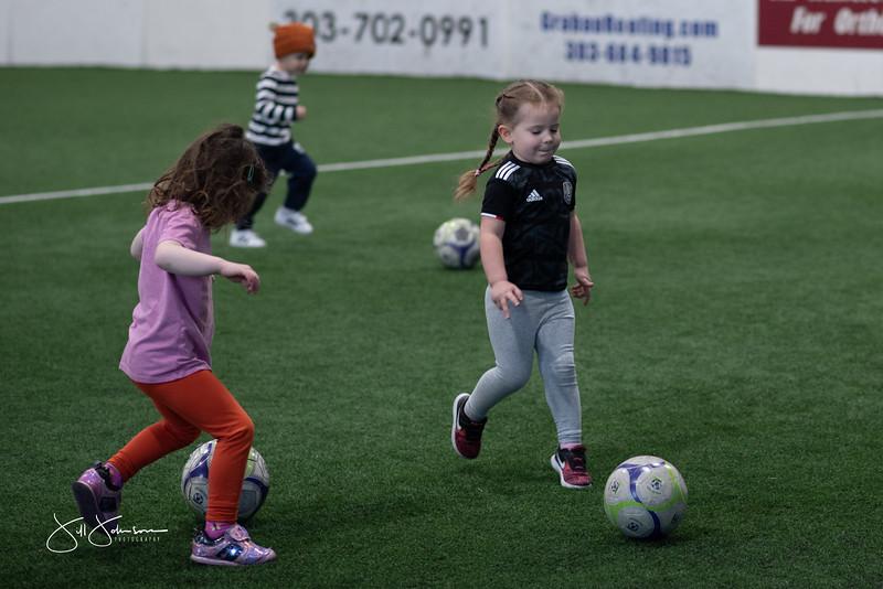 soccer-0531.jpg