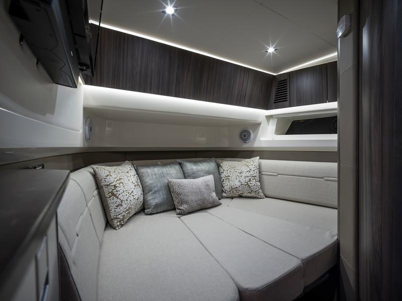 2021-SLX-R-400-Outboard-v-berth-filler-cushions-1.jpg