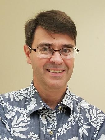 Fabio Moretzsohn De Castro