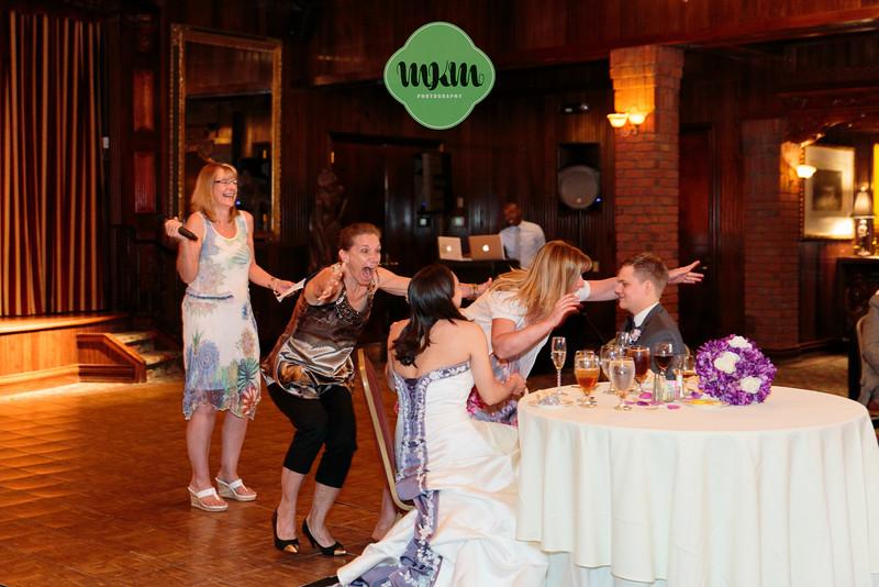 louws-wedding-mkm-photography-24.jpg