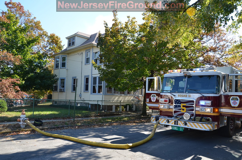 10-21-2012(Camden County)GLOUCESTER CITY 10 Brown St.-All Hands Dwelling