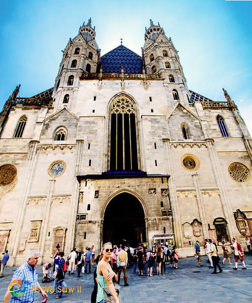 Vienna-08335.jpg