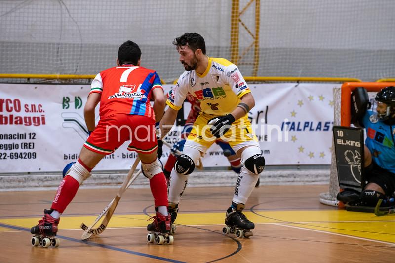 19-12-08-Correggio-CGCViareggio2.jpg