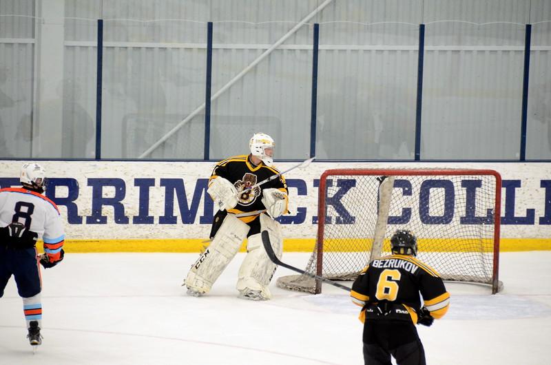 141122 Jr. Bruins Hockey-129.JPG