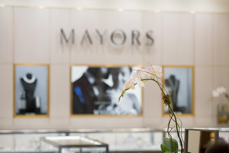 atl_mayors-90.jpg