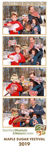 Absolutely Fabulous Photo Booth - (203) 912-5230 -190309_130756.jpg