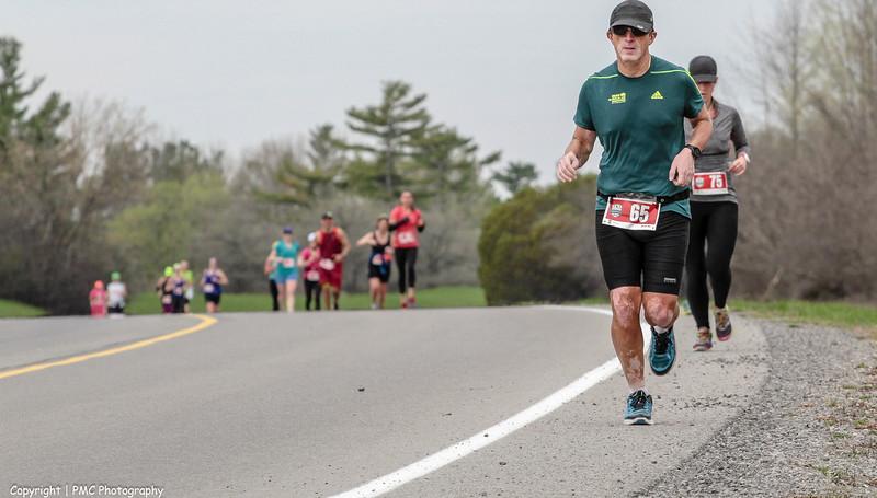 MS Run. 04-2017-234.jpg