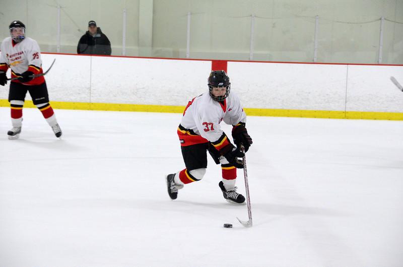 130113 Flames Hockey-194.JPG