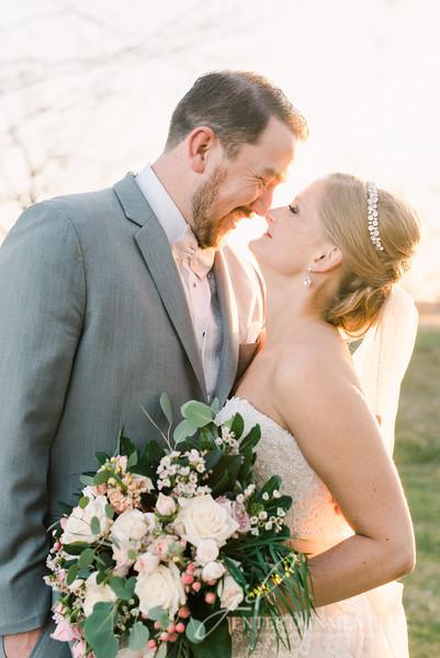 4-28-18 Katelyn & Chris