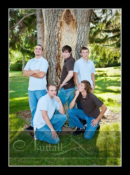 Elissa Family 63.jpg
